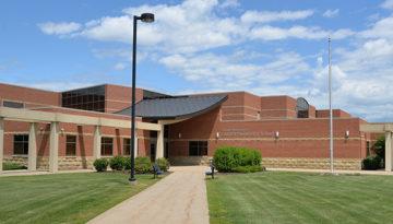 carver-school-exterior